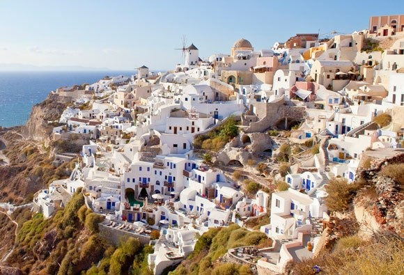 greece_photos_travel_places_to_visit_4