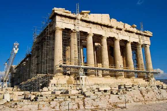 greece_photos_travel_places_to_visit_5