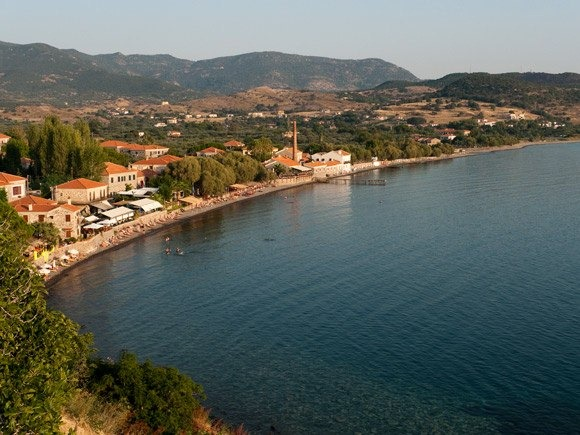 greece_photos_travel_places_to_visit_6