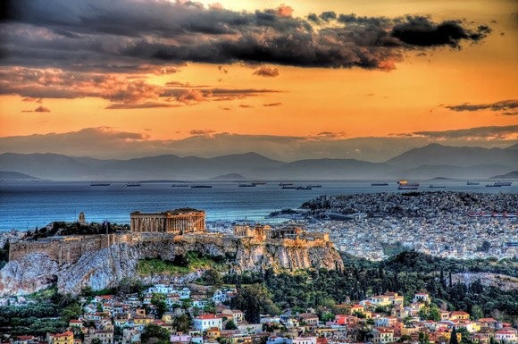 greece_photos_travel_places_to_visit_7
