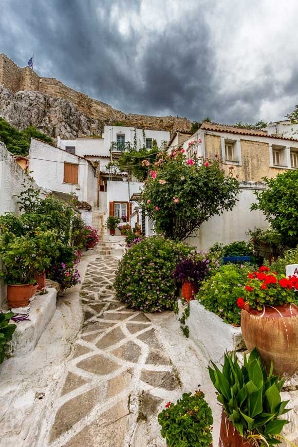 greece_photos_travel_places_to_visit_8