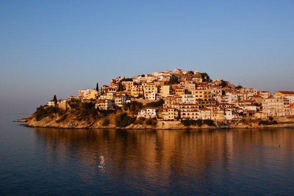 greece_photos_travel_places_to_visit_9