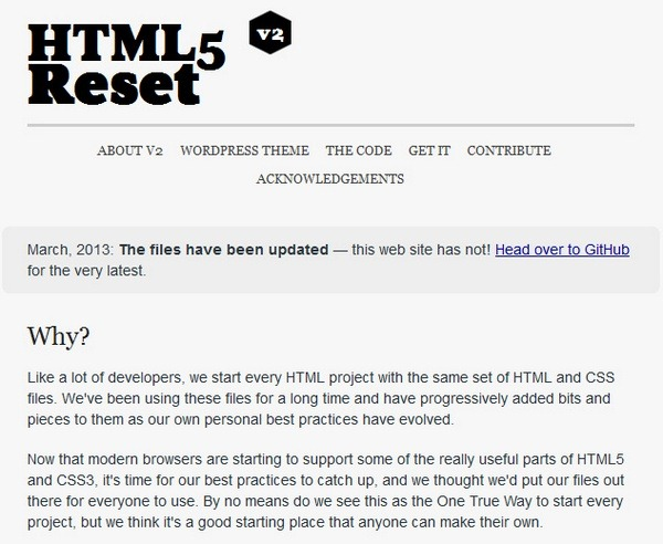 html5_reset_tools_for_cross_platform_mobile_apps