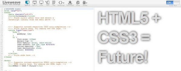 liveweave_html5_tools_for_cross_platform_mobile_apps