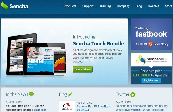 sencha_html5_tools_for_cross_platform_mobile_apps