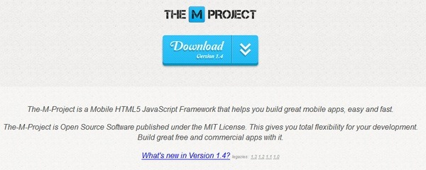 the_m_project_html5_tools_for_cross_platform_mobile_apps