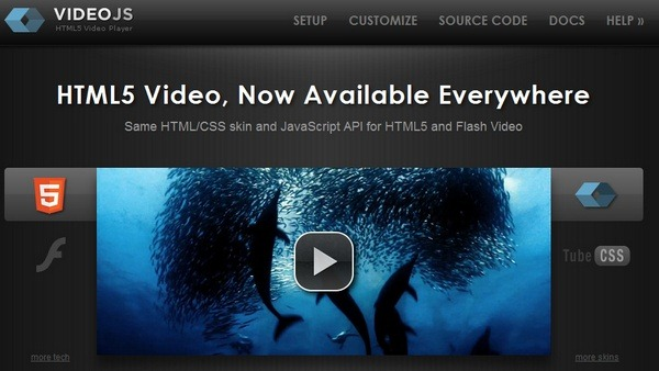 videojs_html5_tools_for_cross_platform_mobile_apps
