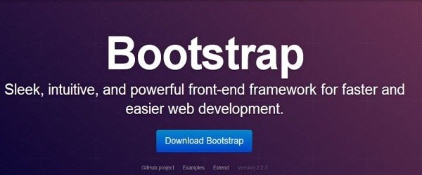 1-Twitter-Bootstrap