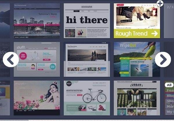 20-Free-Website-Builder-Moonfruit-Total-website-design-control