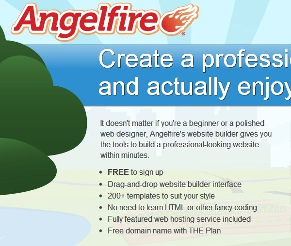 25-Angelfire-Welcome-to-Angelfire