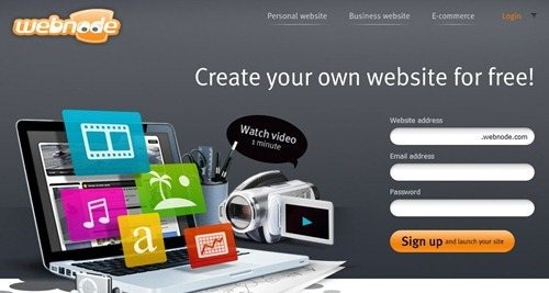 9-free-website-builder2