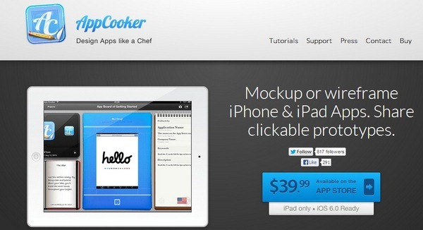 best_tools_for_mobile_development_appcooker