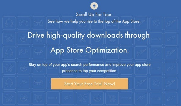 best_tools_for_mobile_development_mobiledevhq