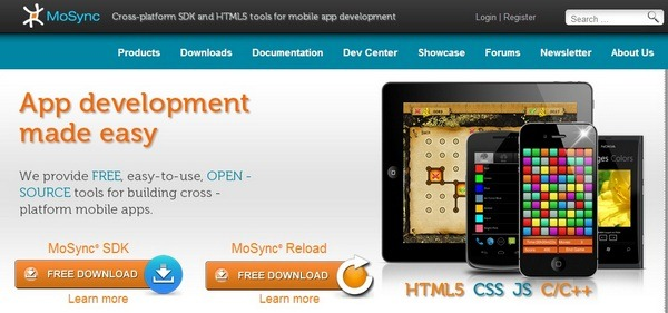 best_tools_for_mobile_development_mosync