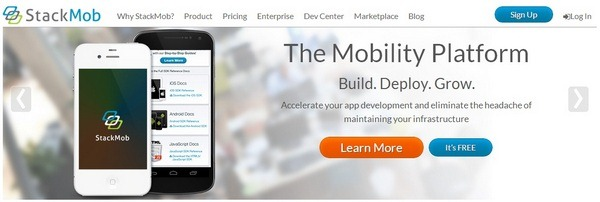 best_tools_for_mobile_development_stackmob
