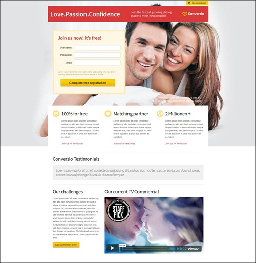 Conversio_landing_page_template