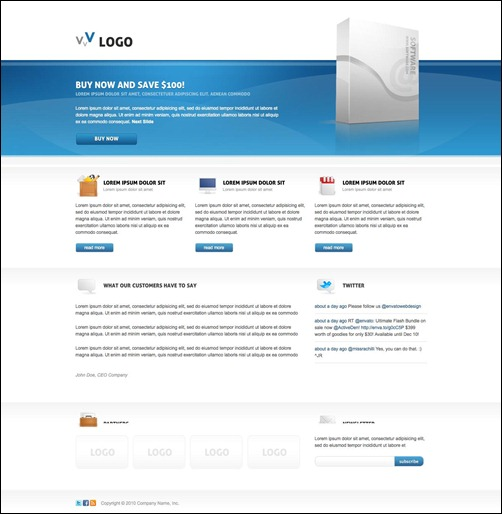 RT_Themes_landing_page_template