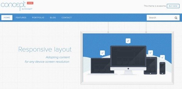 concept1_wordpress_html5_themes