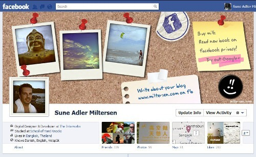 creative_facebook_cover_photos_11