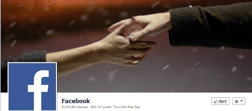 creative_facebook_cover_photos_6