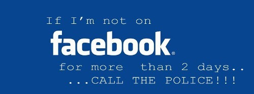 creative_facebook_cover_photos_8