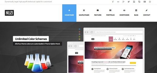 nuzi_retina_ready_wordpress_html5_themes
