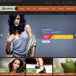 30 Responsive, High Quality Opencart Themes and Templates