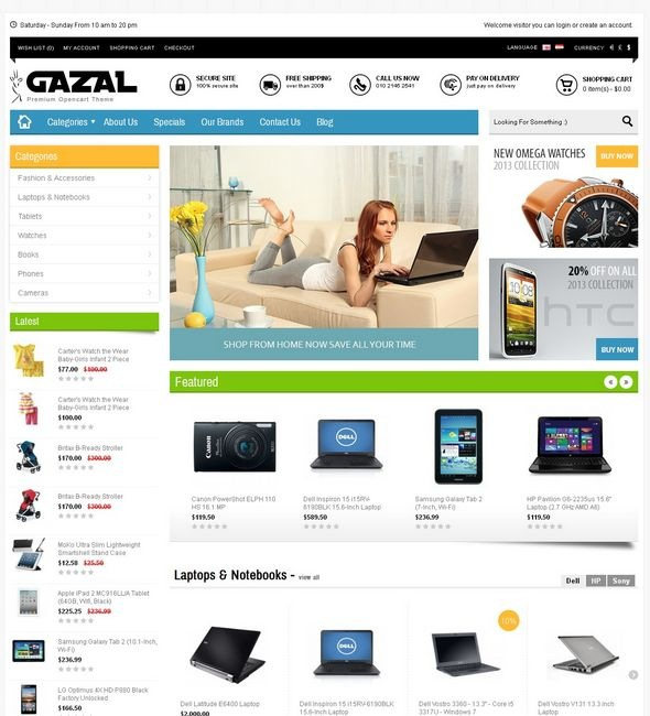 responsive_opencart_themes_7