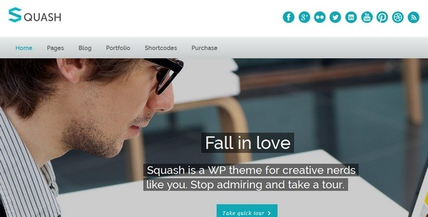 squash_creative_portfolio_wordpress_html5_themes