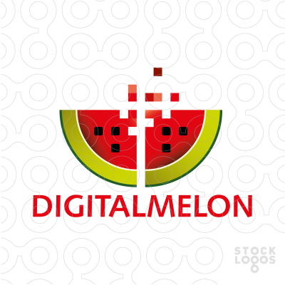 Digitalmelon
