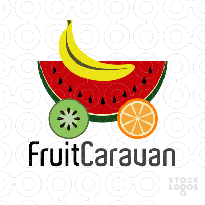 Fruit_Carauan