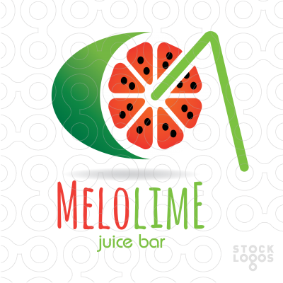Melolime