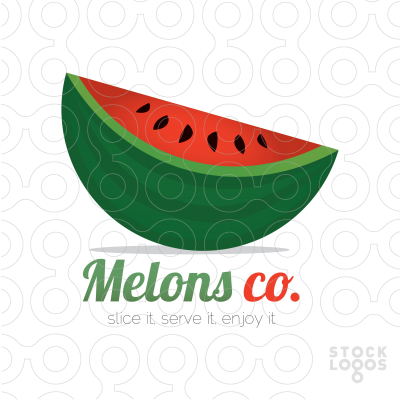 Melons_co
