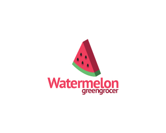 Watermelon_Greengrocer