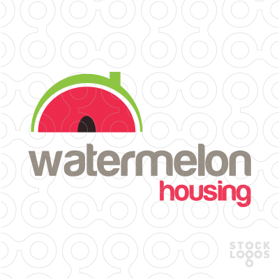 Watermelon_Housing