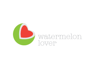 Watermelon_Lover