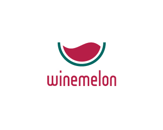 Winemelon