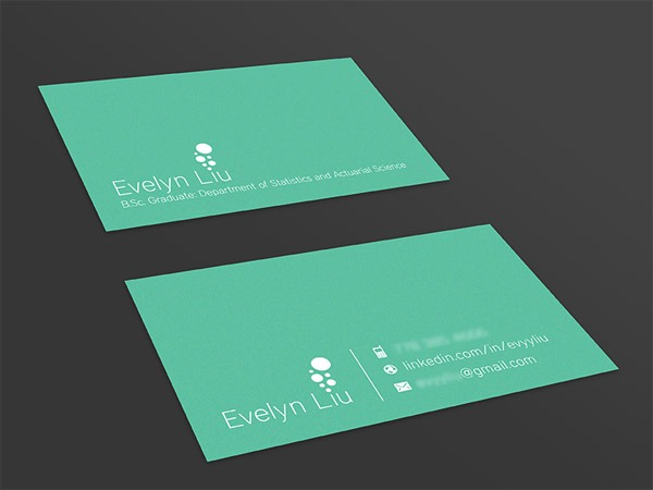 Awesome Unique And Creative Business Cards