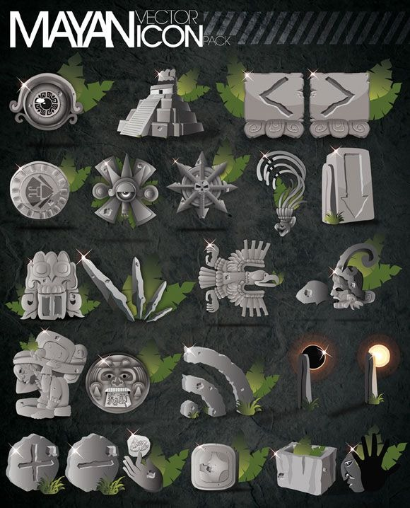 free_vector_icons_sets_19
