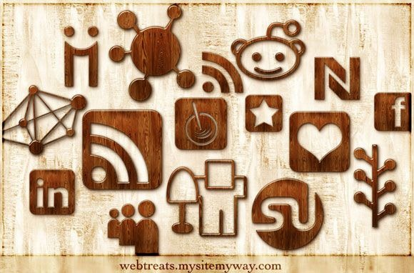 free_vector_icons_sets_21