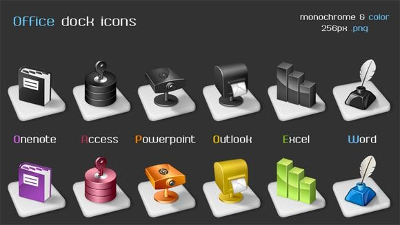 free_vector_icons_sets_22
