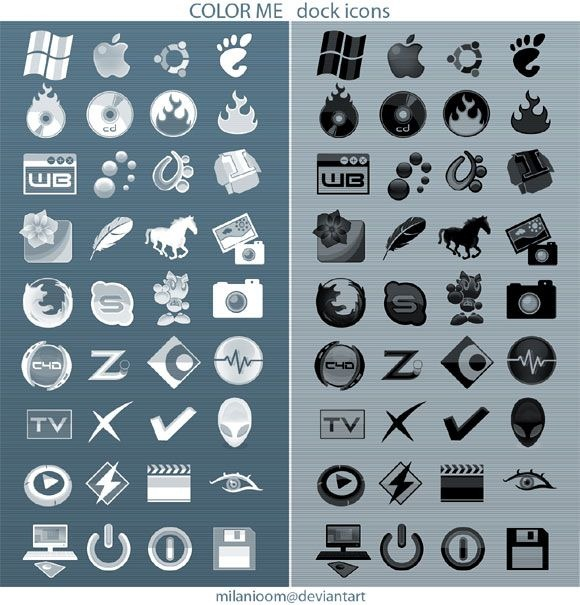 free_vector_icons_sets_23