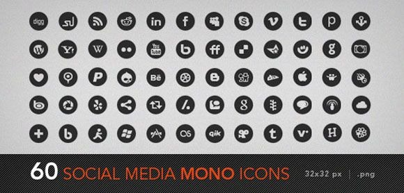 free_vector_icons_sets_24