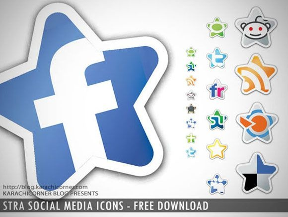 free_vector_icons_sets_26