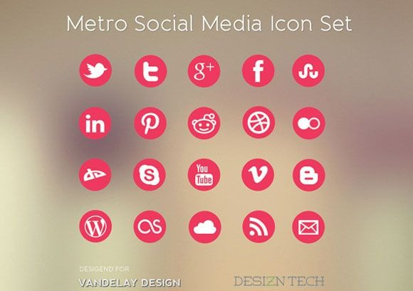 free_vector_icons_sets_32