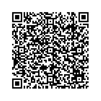 qr_code_for_mobile