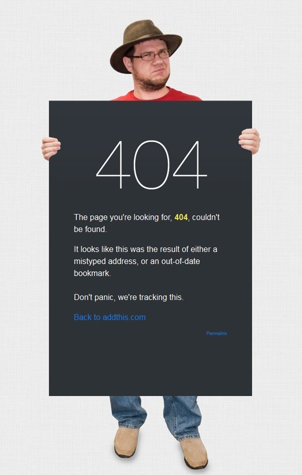 stunning_404_error_pages_inspiration_1