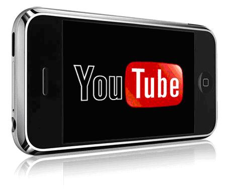 video_marketing_mobile