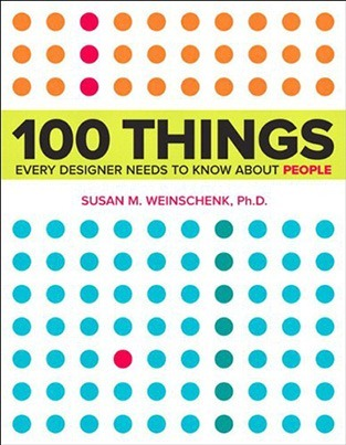 100things_e-books_for_graphic_desginers