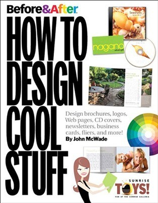beforeandafter-designcoolstuff_e-books_for_graphic_desginers